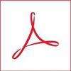 Adobe Acrobat Pro DC Windows 7