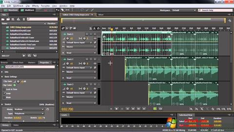 Adobe audition 4.0 free download