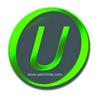 IObit Uninstaller Windows 7